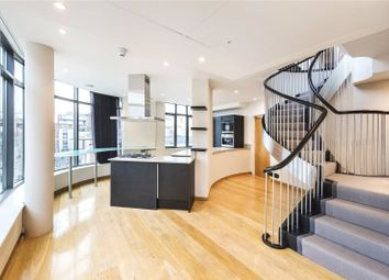 Thumbnail 3 bedroom property to rent in Park Lane Place, 68 North Row, Park Lane, Mayfair, London