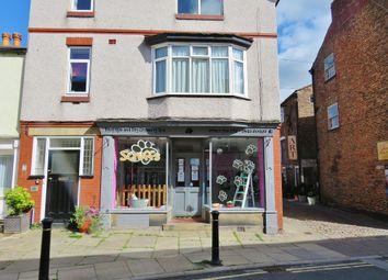 Thumbnail Retail premises for sale in Castle Gate, Knaresborough