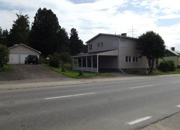 Thumbnail 4 bedroom property for sale in Sweden, Harads, Norrbotten, Norrbotten, Sweden