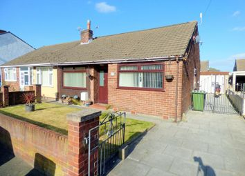 Thumbnail Property for sale in The Mews, Fairclough Street, Burtonwood, Warrington