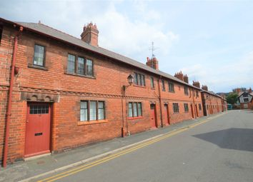 Thumbnail 1 bed flat to rent in Priory Place, Chester