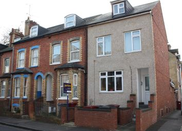 Thumbnail 1 bed flat to rent in Baker Street, Reading, Berkshire
