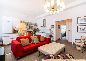Thumbnail 1 bedroom flat for sale in Arundel Gardens, Notting Hill