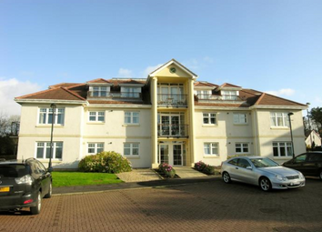 Thumbnail 2 bed flat to rent in Milton Wynd, Turnberry