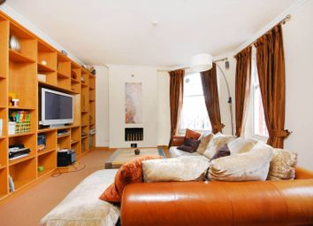 Thumbnail 2 bed flat for sale in King's Road, Chelsea