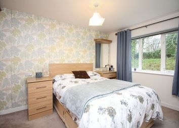 Thumbnail 2 bed mews house for sale in Clarendon Gardens, Bromley Cross, Bolton