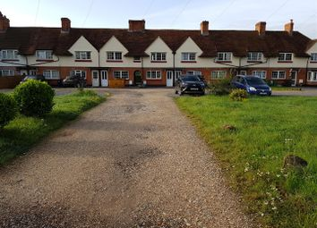 Thumbnail 2 bed terraced house to rent in London Road, Thatcham