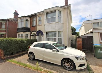 3 bed semi-detached house for sale in Inkerman Road, Southampton SO19