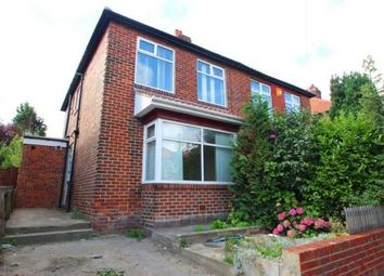Thumbnail 5 bed property to rent in Hadrian Road, Fenham