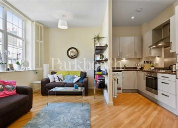 Thumbnail 1 bed flat to rent in Glengall Road, Kilburn, London