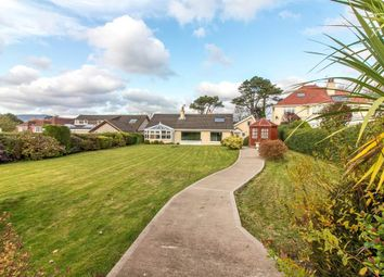 Thumbnail Town house for sale in Felsted, Alexander Drive, Douglas