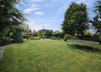 Thumbnail 6 bed property for sale in Carnaby Road, Broxbourne