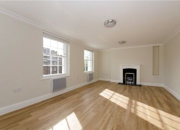 Thumbnail 1 bed flat to rent in Wildbore House, 361 Liverpool Road, London