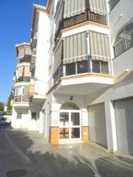 Thumbnail 3 bed apartment for sale in Torrox, Málaga, Andalusia, Spain