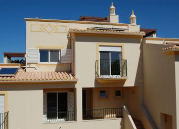 Thumbnail 3 bed apartment for sale in R. Da Boa Nova Village 7, 8400 Estômbar, Portugal