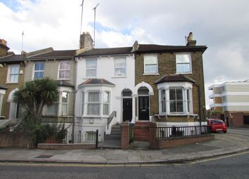 Thumbnail 4 bed semi-detached house to rent in Combedale Road, Greenwich
