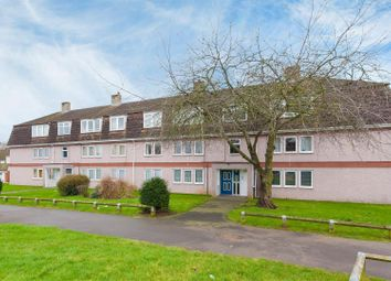 Thumbnail 2 bed flat for sale in Thomson Terrace, Littlemore, Oxford