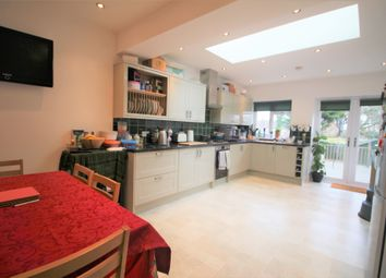 Thumbnail 2 bed terraced house for sale in Sibthorpe Road, London