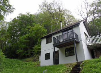Thumbnail 1 bed property to rent in Leys Hill, Walford, Ross-On-Wye