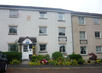 Thumbnail 2 bed flat to rent in Rosethorn Wynd, Dunfermline