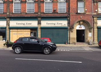 Thumbnail Office to let in Unit 7 Co-Op Buildings, Durham Road, Birtley