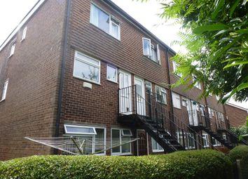 Thumbnail 2 bed maisonette to rent in Weydon Lane, Farnham