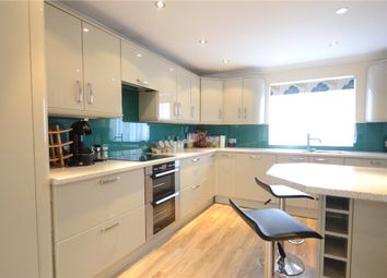 3 bed terraced house for sale in Perrycroft, Windsor, Berkshire SL4