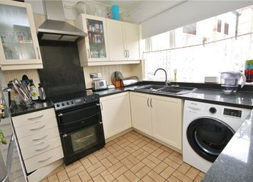 2 bed maisonette for sale in South Norwood Hill, London SE25