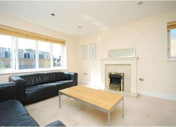 Thumbnail 5 bed town house for sale in Franklin Place, Blackheath, Greenwich, London