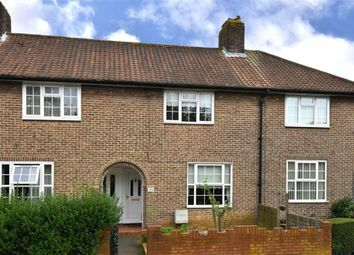 Thumbnail Terraced house for sale in Durham Hill, Downham, Bromley