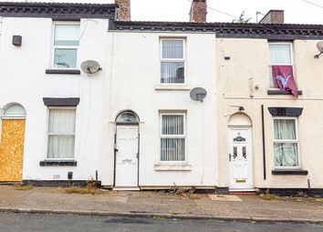 3 bed terraced house to rent in Bala Street, Anfield, Liverpool L4