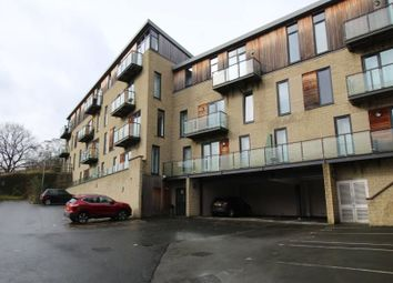 Thumbnail 2 bed flat to rent in Church Street, Moldgreen, Huddersfield