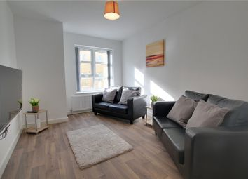 Thumbnail 2 bed flat to rent in Endsleigh Village, Endsleigh Park, 481 Beverley Road, Hull