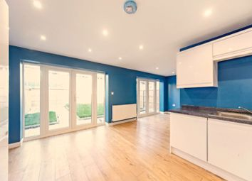 Thumbnail 2 bed detached house for sale in Heath Road, Thornton Heath