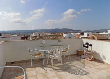 Thumbnail 3 bed town house for sale in Xàbia, Alicante, Spain