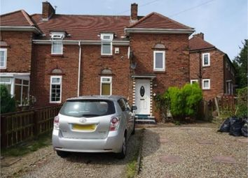2 bed semi-detached house for sale in Heather Place, Newcastle Upon Tyne, Tyne And Wear NE4