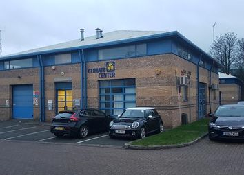 Thumbnail Light industrial to let in Apex Business Centre, Boscombe Road, Dunstable
