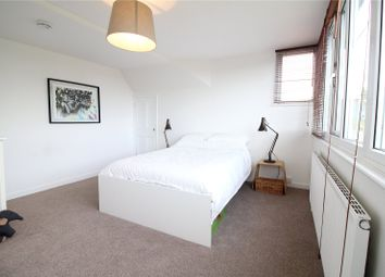 Thumbnail 2 bed flat to rent in King Edward Road, Barnet, Hertfordshire