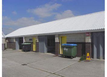 Thumbnail Office to let in Unit 3 Gloucester Road, Littlehampton