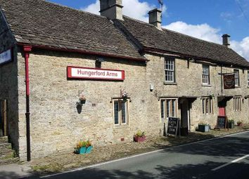 Thumbnail Restaurant/cafe to let in Farleigh Hungerford, Bath