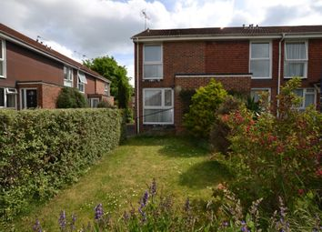 Thumbnail 2 bed end terrace house to rent in Fotherby Court, Maidenhead