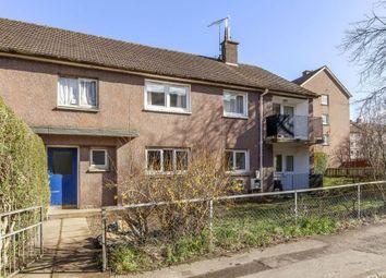 2 bed flat for sale in 1/2 Alan Breck Gardens, Edinburgh EH4