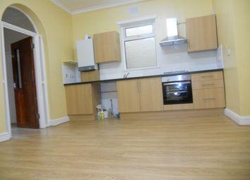 Thumbnail 2 bed flat to rent in Brook Road, Thornton Heath, Croydon