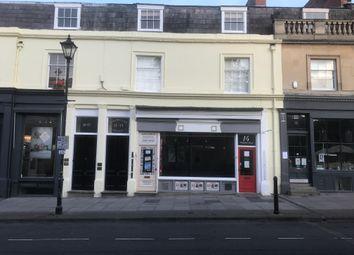 Thumbnail Retail premises to let in 14-15 Montpellier Arcade, Cheltenham