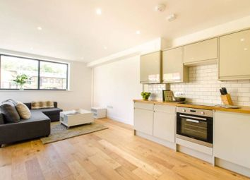 Thumbnail 1 bedroom detached house for sale in St Alphonsus Road, Clapham Common