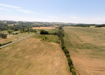 Thumbnail Land for sale in Singleyrac, Dordogne, France