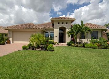 Thumbnail 3 bed property for sale in 505 Pittman Avenue, Vero Beach, Florida, United States Of America
