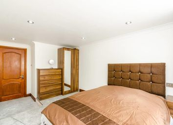 Thumbnail 8 bed property to rent in St. Peter's Avenue, London