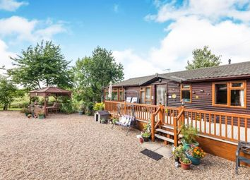 4 bed bungalow for sale in Carlton, Saxmundham, Suffolk IP17