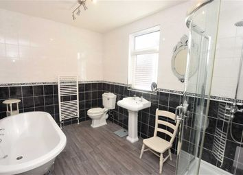 Thumbnail 2 bed property for sale in Balfour Street, Gainsborough
